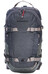 Mammut Nirvana Ride 22 L Backpack smoke